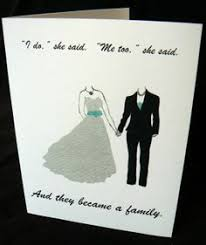same wedding invitations looking to a south florida destination wedding dm events