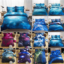 unbranded flat sheet duvet covers u0026 bedding sets ebay