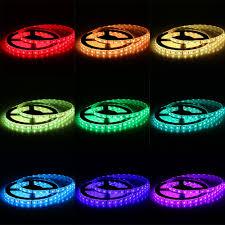 Led Lights Flexible Strip by Popular Epistar Led Strip Buy Cheap Epistar Led Strip Lots From