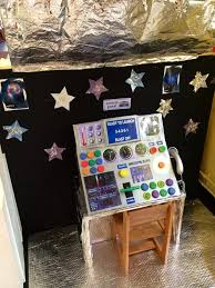 Role Playing In The Bedroom Best 25 Role Play Areas Ideas On Pinterest Role Play Areas Eyfs
