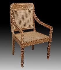 Bone Inlay Chair Fresh Bone Inlay Furniture Adelaide 12274