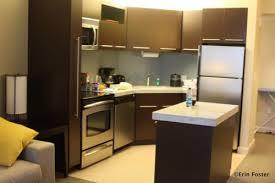 Animal Kingdom 1 Bedroom Villa Disney Food For Families The Dvc Villa Kitchens Part 1 The