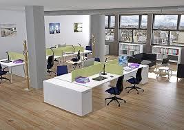 fourniture bureau design bureau fourniture de bureau lyreco fournitures bureau