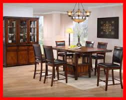 Dining Room Furniture Edmonton Buy Or Sell Dining Table U0026 Sets In Edmonton Area Furniture