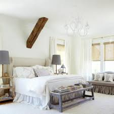 traditional home bedrooms country french magazine traditional home