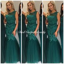 red carpet ready prom 2018 page