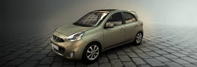nissan micra price 2017 nissan micra colours guide and prices carwow