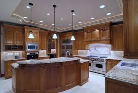 Kitchen Upgrade Ideas Kitchen Kitchen Upgrades Islandkitchen Ideas Cheap Diy Cost Of