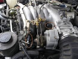 engine wiring infiniti engine wiring diagram m diagrams q stereo