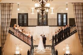 tulsa wedding venues beautiful oklahoma ballroom wedding venues