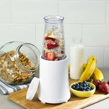 cuisine au blender electric personal blender from davis waddell