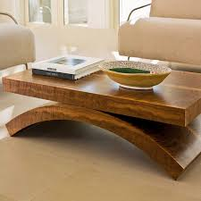 best place to buy coffee table center cofee tables coffee table center table for living room