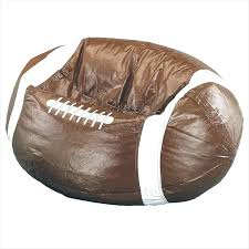 baseball glove bean bag baseball bean bag chair sports vinyl football bean bag baseball bean bag