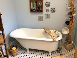 Vintage Bathroom Fixtures For Sale Vintage Bath Tub Seoandcompany Co