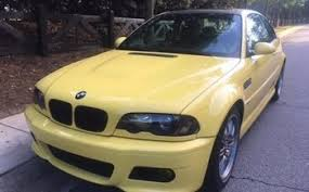 2004 bmw m3 coupe for sale 2004 bmw m3 cars for sale classics on autotrader