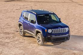 jeep ads 2017 2017 jeep renegade sport review long term update 3