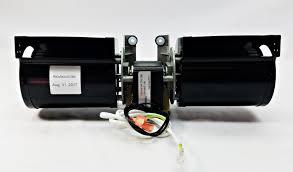 quadrafire u0026 heatilator blower fan earth sense energy systems