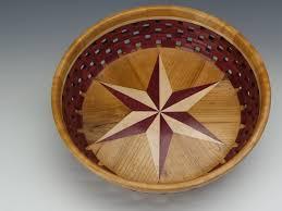 handmade wooden bowl decorative wood bowl wood bowl