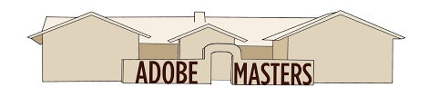 Adobe Homes by Adobe Masters U2013 How To Repair And Maintain Adobe Homes