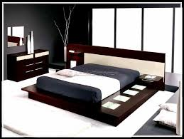 Interior Bedroom Design Furniture Stunning Furniture Bedroom Enchanting Bedroom Design Furniture