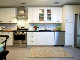 furniture breathtaking kitchen remodel ideas plans and design