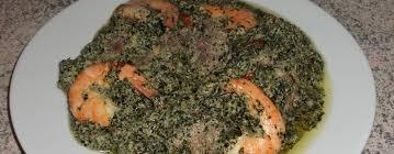 bonne cuisine camerounaise les 10 tchops incontournables au cameroun auletch