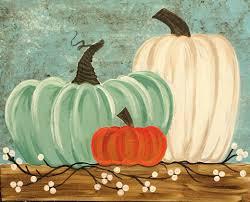 best 25 pumpkin canvas painting ideas on pinterest pumpkin