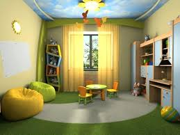 chambre garcon 3 ans chambre garcon 3 ans idee peinture chambre garcon 3 ans visuel 8 a