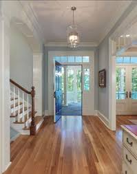 best paint color for living room benjamin moore gray and blue paint samples for the interior of the