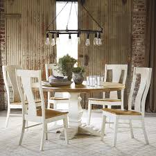sears furniture dining table tags superb bassett kitchen tables