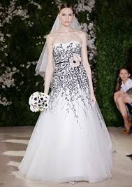 gorgeous wedding dresses 57 jaw droppingly beautiful wedding dresses to obsess
