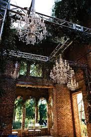 top 25 best industrial chic weddings ideas on pinterest