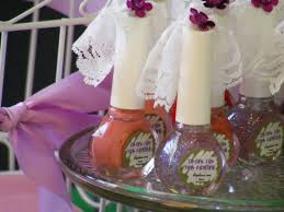 bridal shower favors cheap cheap bridal shower decoration ideas decoration image idea