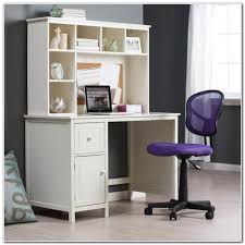 Black Student Desk With Hutch Outstanding Fantastic Student Desk With Hutch Ikea Best Home