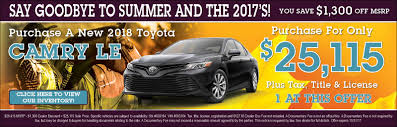 toyota payment login new u0026 used toyota car dealer serving austin round rock cedar