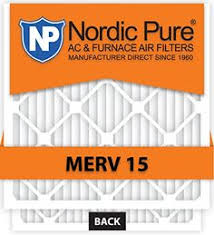 air filter home depot black friday 14x20x1 save 81 11 order now 20x25x5 lennox x6673 replacement merv 10
