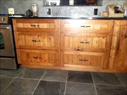 100 lowes custom kitchen cabinets kitchen shaker style