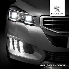 peugeot uae peugeottips instagram photos and videos pictastar com