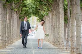 san francisco photographers best napa wedding elopement photography in napa sonoma