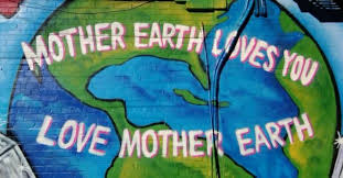 mothers earth earth does not need saving wizduum net