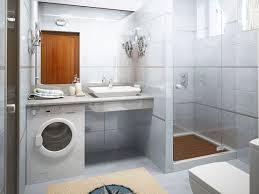 Basement Bathroom Designs Basement Bathroom Design With Minimalist Style 4 Home Ideas