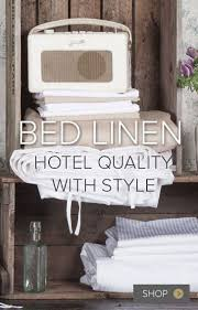 Mascioni Bed Linen - beaumont u0026 brown the best bed linen in the world