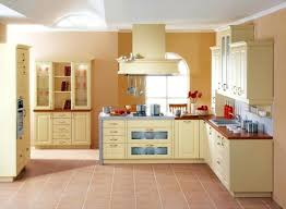kitchen wall paint ideas pictures modern kitchen paint colors modernriverside com