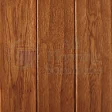 hardwood flooring santa barbara plank 5 golden oak wsk1 20