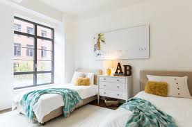 kids bedroom ideas 28 ideas for adding color to a kids room
