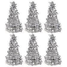 best 25 artificial tree ideas on traditional