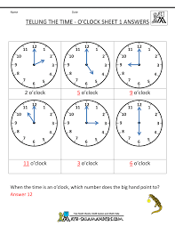 year 6 maths worksheets printable worksheet free printable math worksheets grade 1 wosenly free