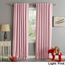 Blackout Curtains 108 Inches Lofty Inspiration Blackout Curtains 108 Inches Blackout Curtains