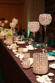 Table Centerpiece Ideas For Wedding best 25 wedding head tables ideas on pinterest head table decor