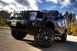 jeep commando custom jeep commander view all jeep commander at cardomain